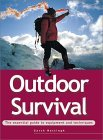 Outdoor Survival  by  Garth Hattingh
