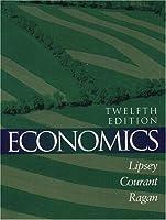 Economics: Bahasa-Malaysia Transition  by  Richard G. Lipsey