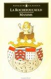 Memoirs of La Rochefoucauld [Christmas Summary Classics]  by  François de La Rochefoucauld