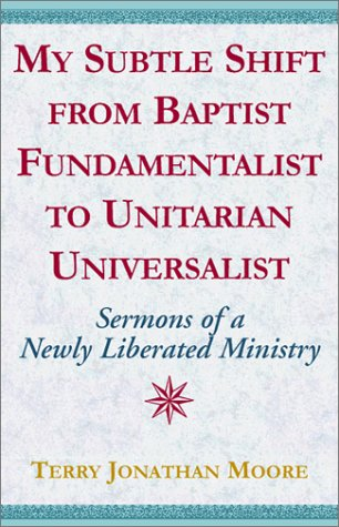 Neither True Nor Divine: Elihu Palmers Opposition to Christianity  by  Terry Jonathan Moore