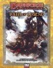 Dawnforge: Path of Legend Mark Chance