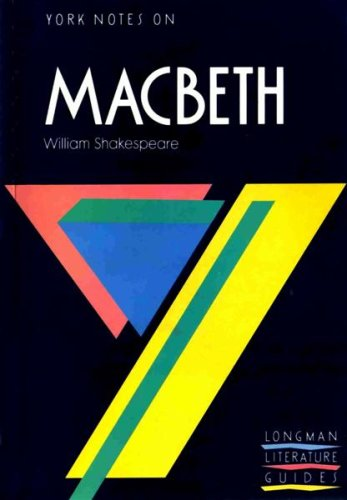 W. B. Yeats A Literary Life  by  Alasdair D.F. Macrae
