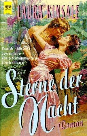 Sterne der Nacht Laura Kinsale