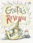 Gretas Revenge: More Alice and Greta  by  Steven J. Simmons