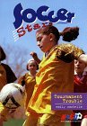 Tournament Trouble (Soccer Stars, #6) Emily Costello