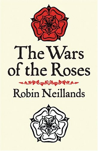 Grant  by  Robin Neillands
