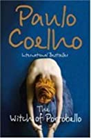 Witch Of Portobello Paulo Coelho