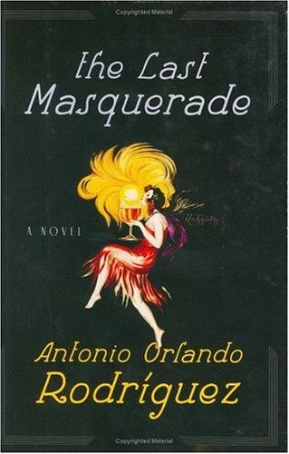 Chiquita  by  Antonio Orlando Rodriguez