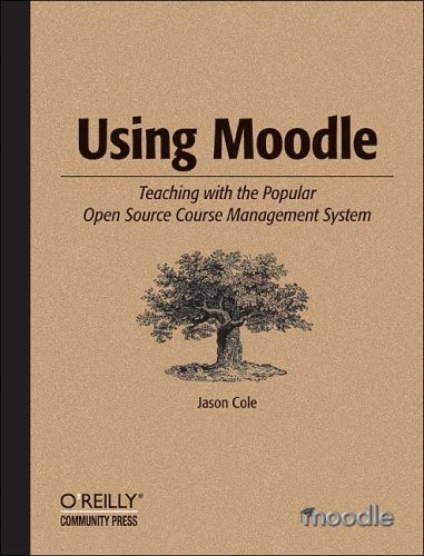 Using Moodle Jason   Cole