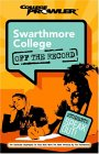Swarthmore College  by  Elizabeth Collins