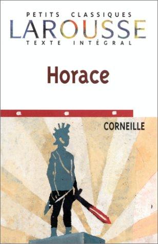 O Cid Pierre Corneille