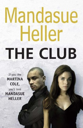 The Club Mandasue Heller