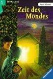 Zeit des Mondes  by  David Almond