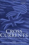 Cross Currents: Family Law Policy in the United States and England  by  Sanford N. Katz