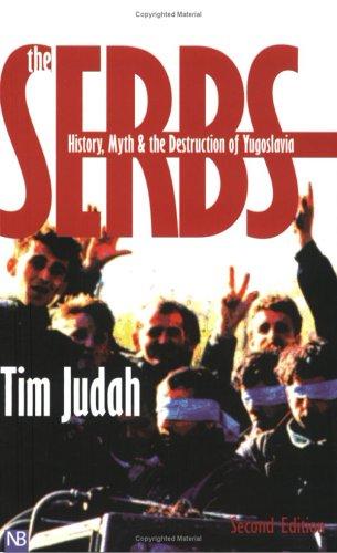 Kosovo: What Everyone Needs to Know Tim Judah