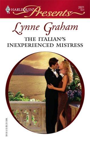 The Italians Wife Lynne Graham