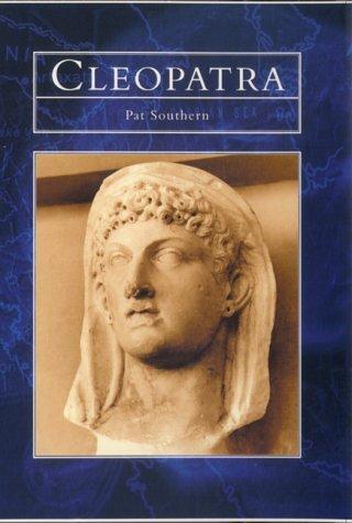 Cleopatra Patricia Southern