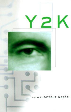 Y2k Arthur Kopit