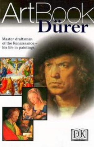 Dürer Stefano Zuffi