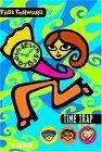 Fast Forward #2: Time Trap (Fast Forward, #2.)  by  Ian Bone