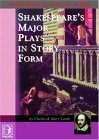 Shakespeares Major Plays in Story Form  by  William Shakespeare