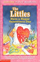 Littles Have a Happy Valentines Day John Lawrence Peterson