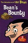 Beans Bounty  by  Stephen Cole