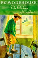 Clicking of Cuthbert  by  P.G. Wodehouse