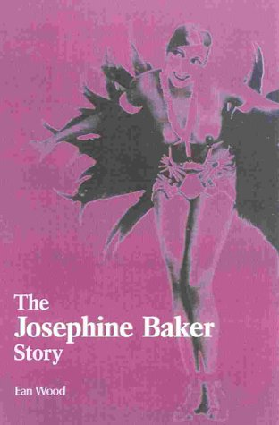 The Josephine Baker Story Ean Wood