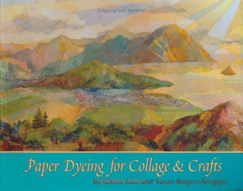 How to Paint: A Course in the Art of Oil Painting  by  Gloria Foss