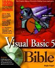 Visual Basic 3.0 Programming With Windows Applications W/Disk  by  Douglas Hergert