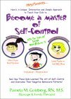 Become A Master Of Self Control With The Kids Of Camp Makebelieve Pamela M. Goldberg