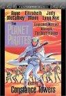 The Planet Pirates: Generation Warriors/Sassinak/the Death of Sleep (Fantastic Audio Series)  by  Anne McCaffrey