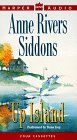 Up Island: Up Island  by  Anne Rivers Siddons