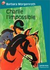 Charlie Limpossible Barbara Morgenroth