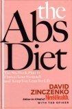 The Abs Diet  by  David Zinczenko