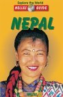 Nelles Guide Nepal  by  Hunter Publishing