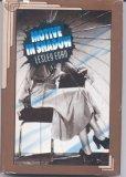 Motive in Shadow (Jesse Falkenstein #10)  by  Lesley Egan