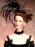 The Robert Tonner Story: Dreams & Dolls  by  Stephanie Finnegan