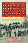 Rebel Boast: First at Bethel Last at Appomattox  by  Manly Wade Wellman