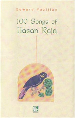 100 Songs of Hasan Raja Hasan Raja