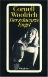Der schwarze Engel  by  Cornell Woolrich