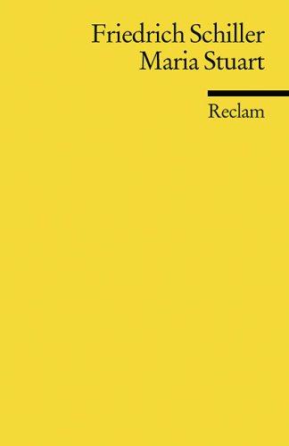 Religioese Geheimsignale: Ethik. Bibel. Kirchenjahr Ueber Deutsche Dichtungen 1 Wolfgang Wittkowski