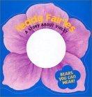 Violet Cartwheel Books