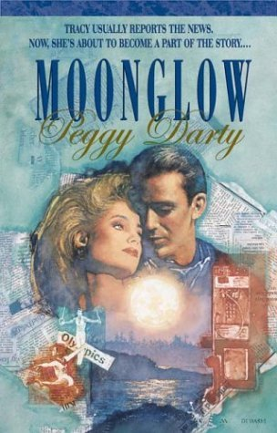 Moonglow Peggy Darty