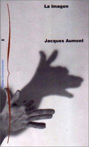Aesthetics of Film Jacques Aumont