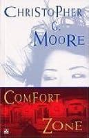 Comfort Zone (Vincent Calvino, # 4) Christopher G. Moore