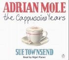 Adrian Mole Sue Townsend