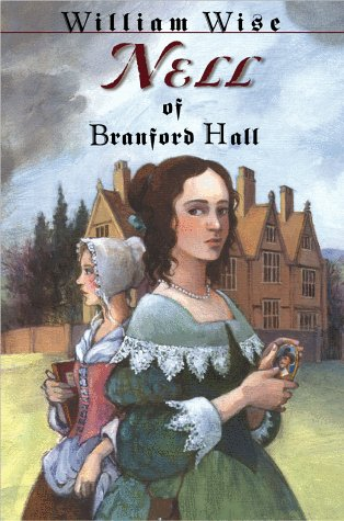 Nell of Branford Hall William Wise