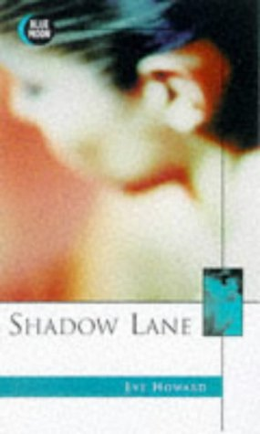 Shadow Lane Volume 4: The Chronicles of Random Point, Spanking, Sex, B&d and Anal Eroticism in a Small New England Village  by  Eve Howard